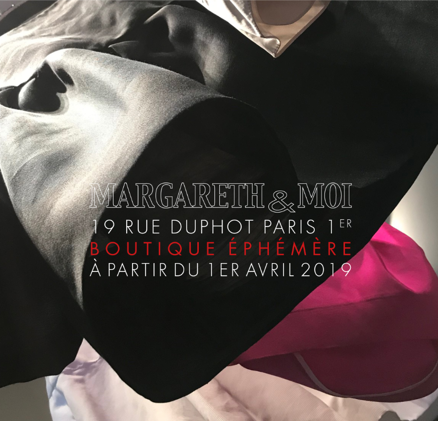 margareth-et-moi-rue-duphot