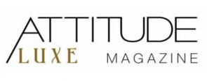 logo-attitude-luxe-magazine