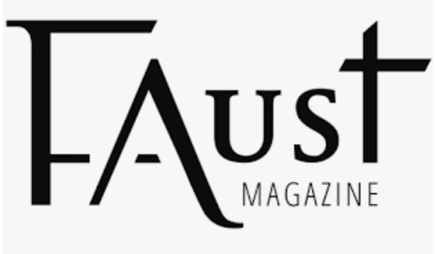 logo-faust-magazine